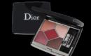 《Dior》サンククルールクチュール 879 の使い方